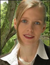Jutta-Knopf-Web2