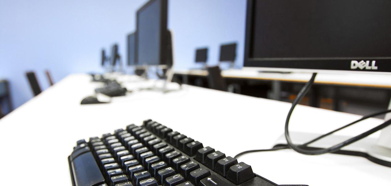 Online-Infoveranstaltung zum Weiterbildungsangebot Strategisches Nachhaltigkeitsmanagement
