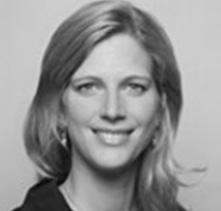 Frau Dr. Maja Göpel ist Leiterin der Wuppertal Instituts für Klima, Umwelt, Energie Berlin.