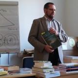 Prof. Pierre Ibisch