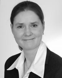 Charlotte-Hesselbarth