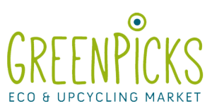 greenpicks_logo