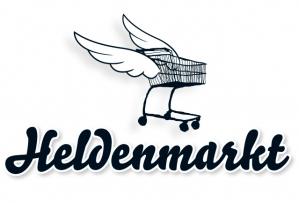 logo heldenmarkt