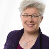 Annette-Husmann-Querformat