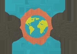Ecosia_logo_2014-03-19