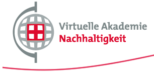Mehr Wissen rund um Nachhaltigkeit - Virtuelle Akademie für Nachhaltigkeit bietet kostenfreies Lehrangebot