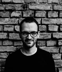 Entrepreneur, Student und anspruchsvoller Praktikant Paul Lorenz
