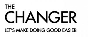 The-Changer-Logo-+-Slogan-e1410774826820_2