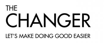 THE CHANGER: Karriere-Portal für change agents auf der Suche nach Jobs mit Sinn