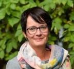 Kerstin-Kraeusche_hf