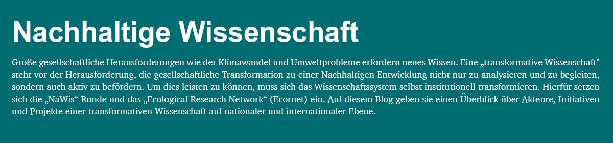 cropped-NachhWissensch_Header_L01