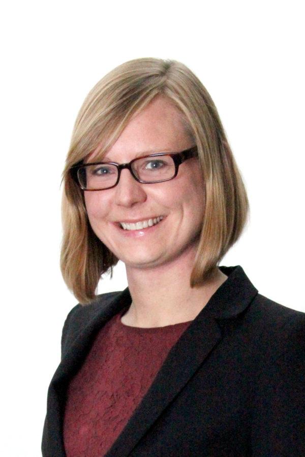 Blick in die Zertifikatskurse: Nachhaltigkeitswissenschaftlerin Birte Kahmann berichtet
