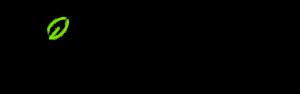 SLW_Logo