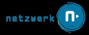 netzwerk n-Logo-Transparent