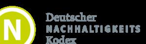 DNK_logo_de