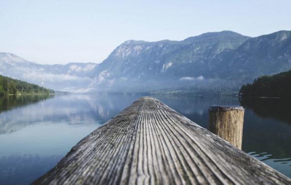 Checkliste: Wie können Unternehmen Lücken in ihren Nachhaltigkeitsprogrammen finden und schließen?