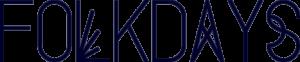 folkdays_logo