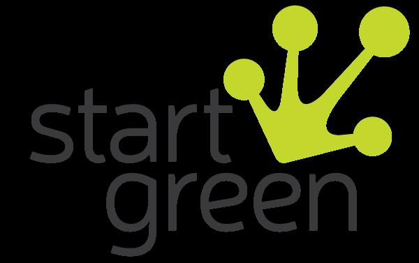 Grüne Startups & Gründer gesucht: »StartGreen Award« 2016 startet in Bewerbungsphase