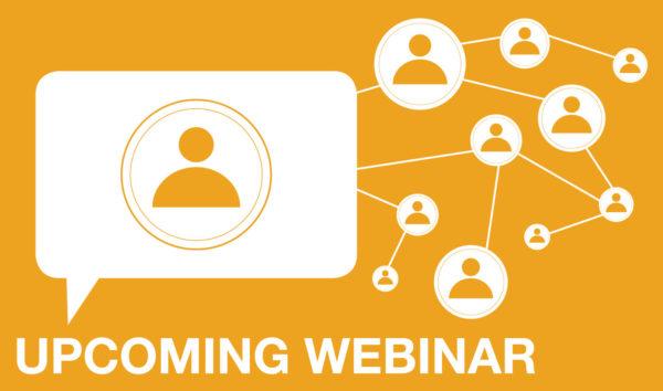Nächste Online-Infoveranstaltungen zum Weiterbildungsangebot findet am Montag, den 01. August 2016 statt