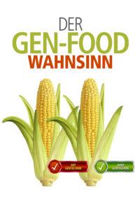 cover_dergenfoodwahnsinn