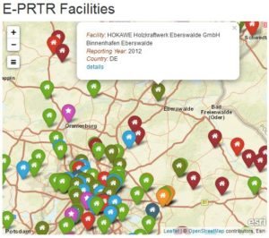 EPRTR_map