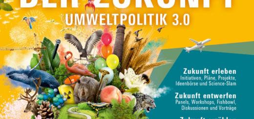 Umweltfestival 3.0