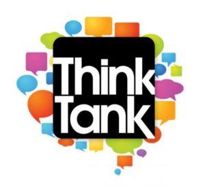 think-tank-logo_520x475