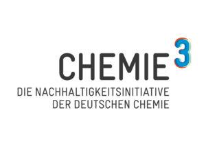 Chemie3_Logo_dt_final