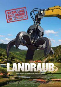 cover_landraub