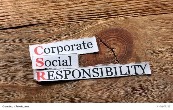 CSR-Berichtspflicht: Nachhaltigkeitsexpert*innen gebraucht!
