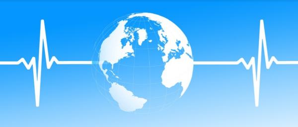 Von Fidschi bis Bonn: die UN-Klimakonferenz mit neuem Konzept