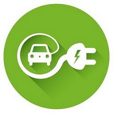 heutzutage elektroauto stichpunktartig