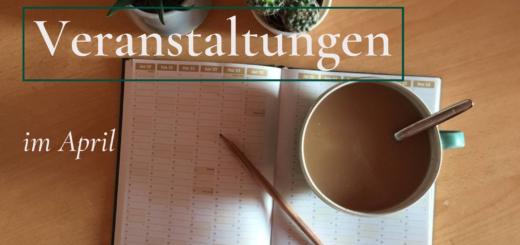 Kalender, Kaffeetasse, Zimmerpflanzen