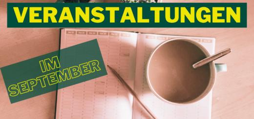 Schriftzug, Kalender, Kaffeetasse, Zimmerpflanzen